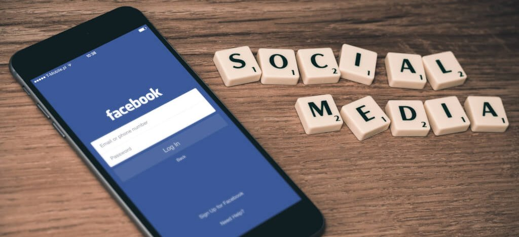 Social Media Automation Tools To Make Your Life Easier